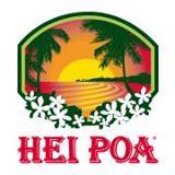 Hei Poa Logo