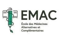 E.M.A.C. Laboratoires Bioligo