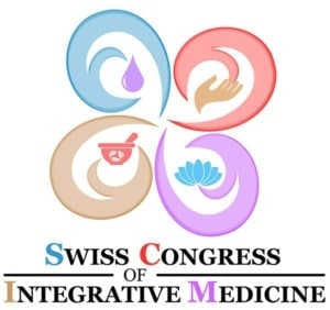 1er Swiss Congress of Integrative Medicine 2017