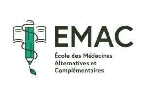 Logo2 E.M.A.C. Partenaire Laboratoires Bioligo