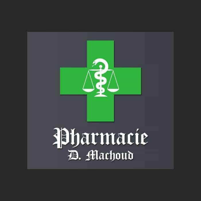 Pharmacie D.Machoud 3 Partenaire Laboratoires Bioligo