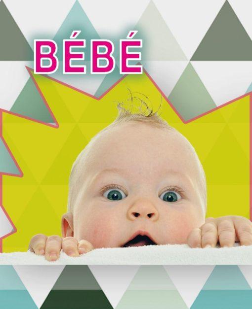 Bébé Plic Accessoires Beauty Laboratoires Bioligo