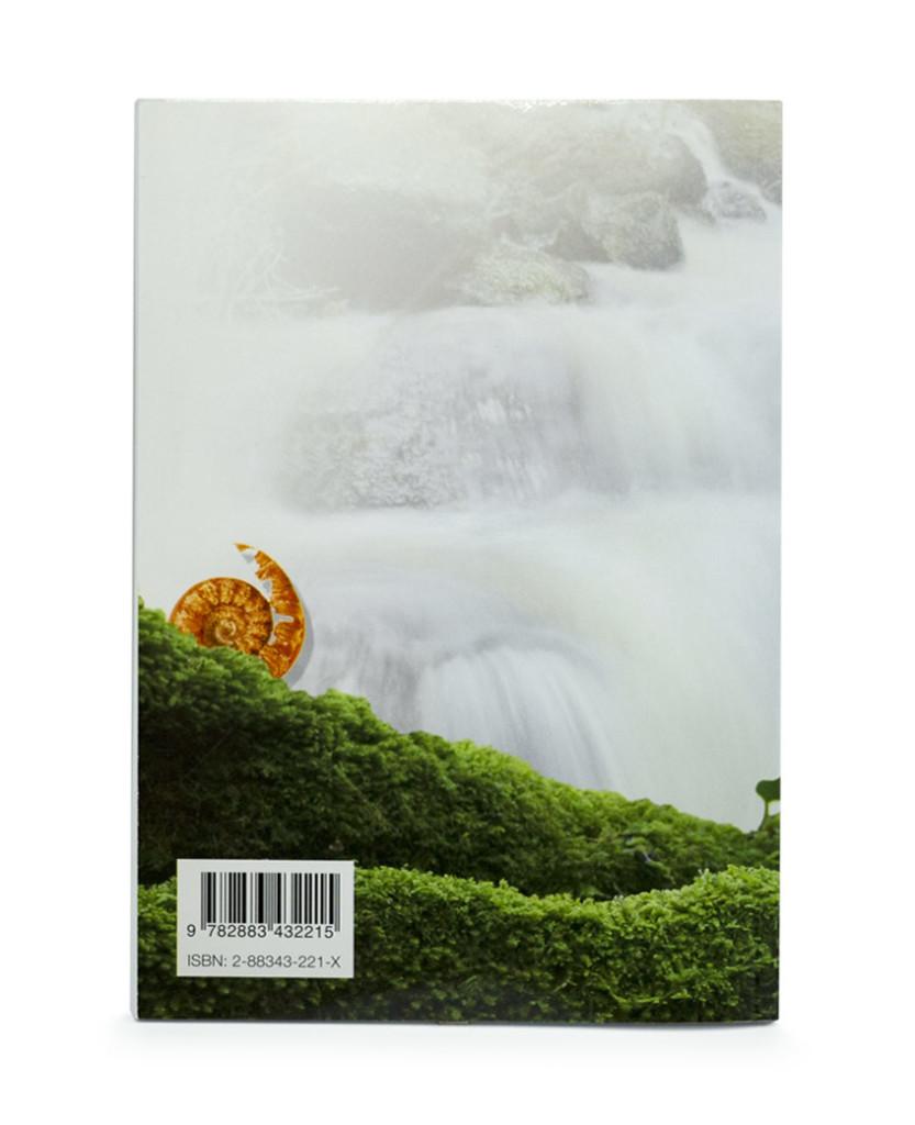 Livre: Guide pratique des Oligoéléments Laboratoires Bioligo