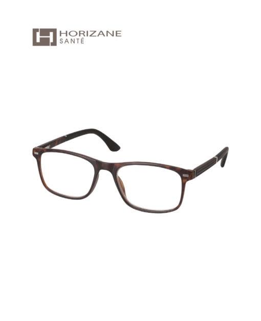lunettes-anti-fatigue-challenger-horizane-sante-laboratoires-bioligo