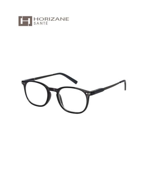 lunettes-anti-fatigue-enfant-madison-bleue-horizane-sante-laboratoires-bioligo