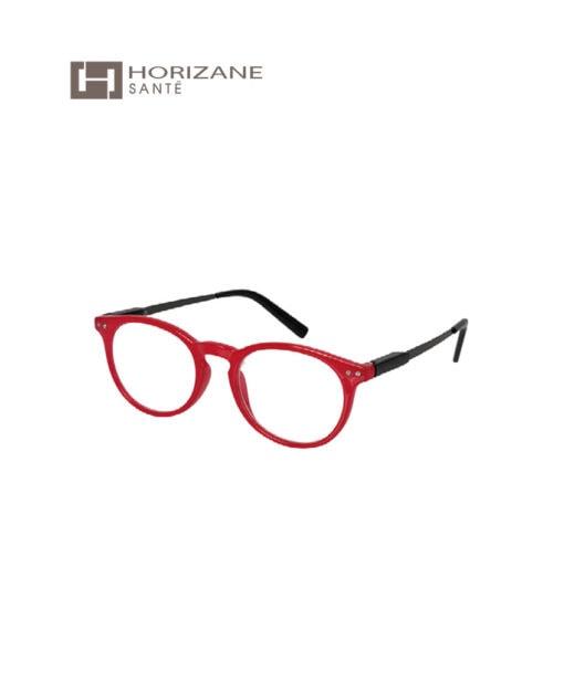 lunettes-anti-fatigue-enfant-madison-rouge-horizane-sante-laboratoires-bioligo