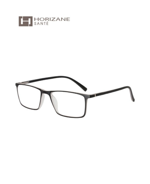lunettes-anti-fatigue-expert-horizane-sante-laboratoires-bioligo