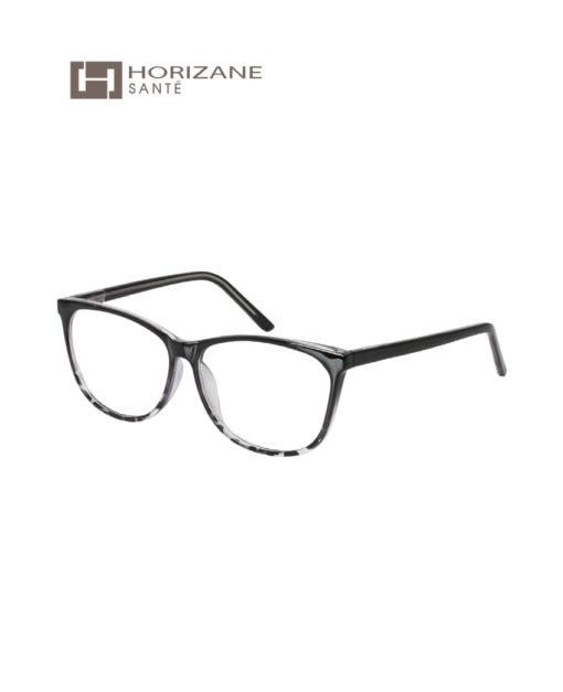 lunettes-anti-fatigue-joconde-horizane-sante-laboratoires-bioligo