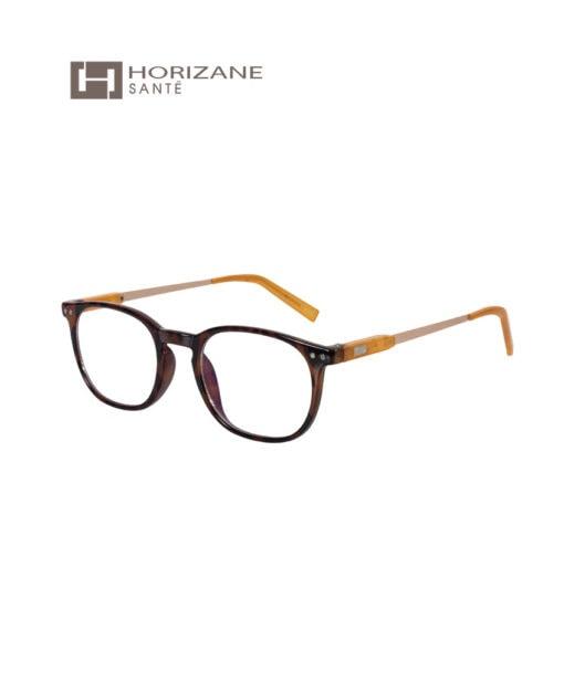 lunettes-anti-fatigue-madison-ecailles-horizane-sante-laboratoires-bioligo