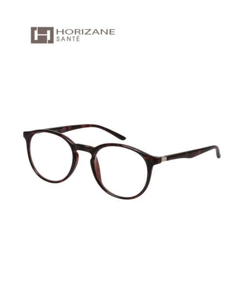lunettes-anti-fatigue-newbie-horizane-sante-laboratoires-bioligo