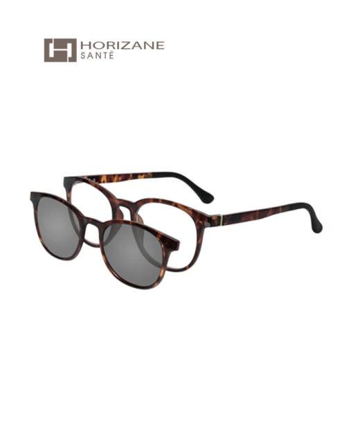 lunettes-solaires-switch-ecailles-horizane-sante-laboratoires-bioligo