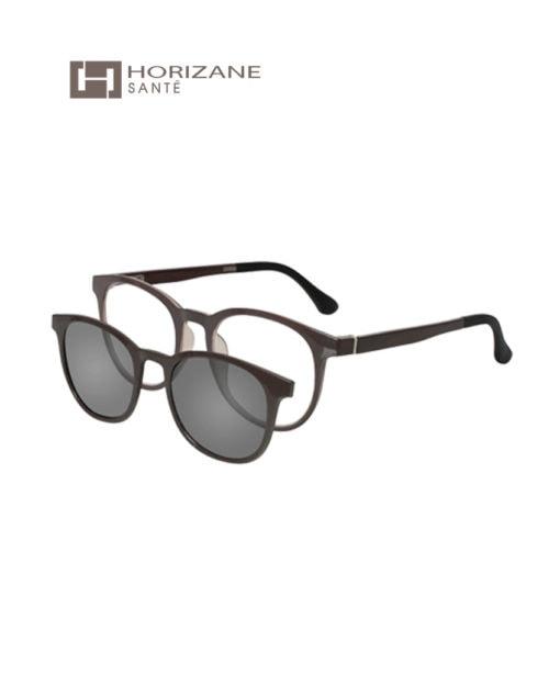lunettes-solaires-switch-gris-beige-horizane-sante-laboratoires-bioligo
