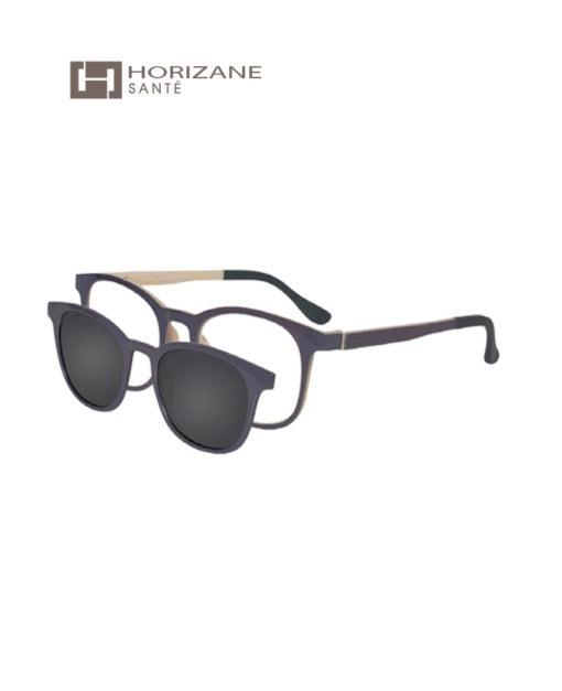 lunettes-solaires-switch-taupe-horizane-sante-laboratoires-bioligo