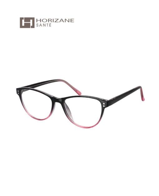 solaires-photochromiques-flamenco-rose-horizane-sante-laboratoires-bioligo