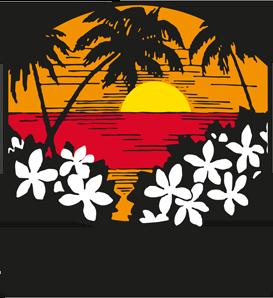 Hei Poa Logo Laboratoires Bioligo